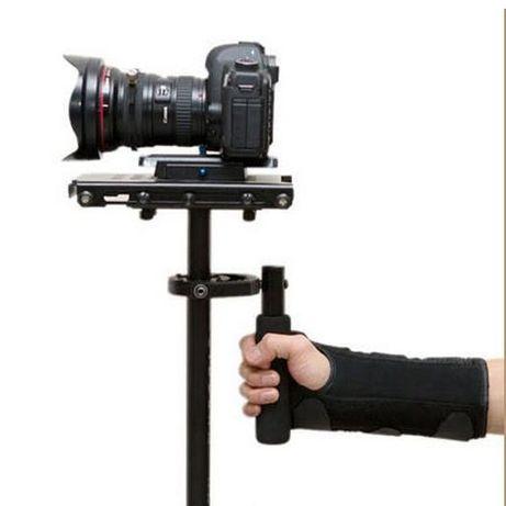Stabilizare Camere de Filmat - Flycam C5 + Brat - Vand/Schimb