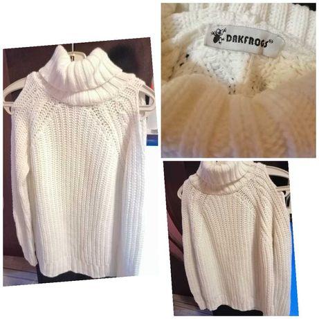 Дамска мода блузи