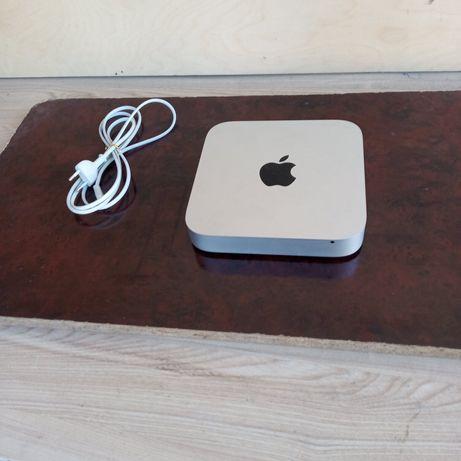 I5 Mac mini 2012 Apple