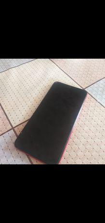Продам смартфон ОрроА5