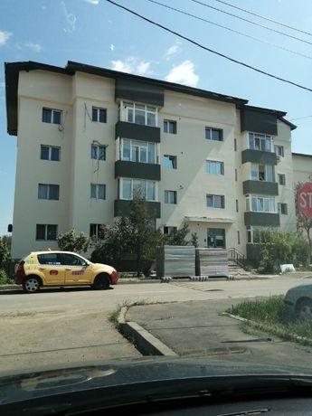 apartament magurele -ilfov