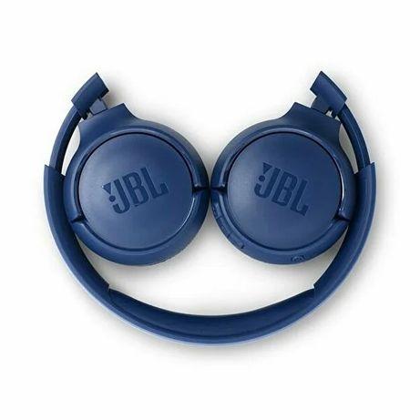 Продам наушники JBL tune 500t