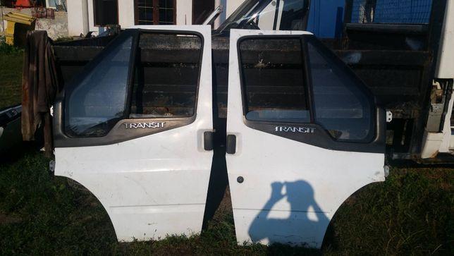 USA fata spate Usa CULISANTA Ford TRANSIT toate MODELELE 90 pana 2012