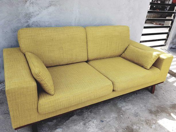 Canapea living-room