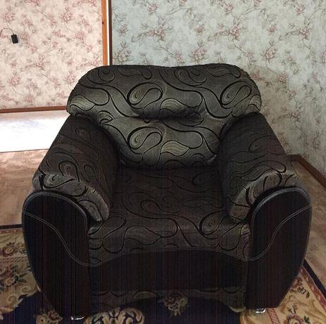 Продам кресло  хорошем состояний