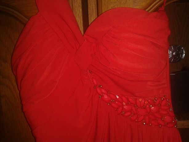 rochie seara cu eticheta