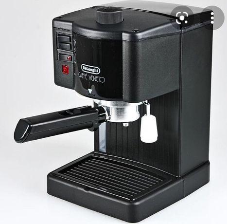 Кофеварка Delonghi bar 12F