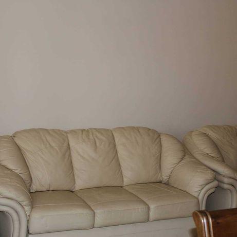 Продам  3-х комнатную квартиру в ЖК Сказочный Мир