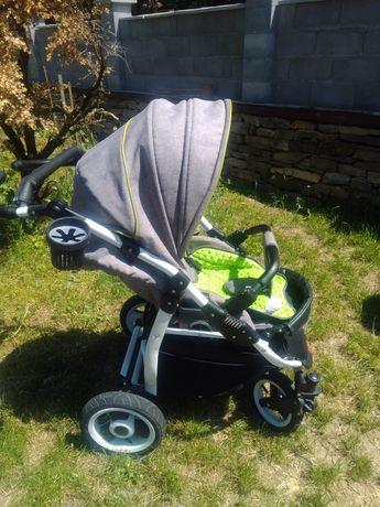 Детска количка Adbor Vero