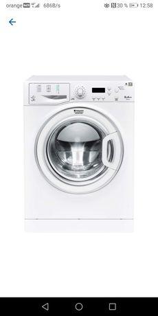 Vând piese pentru mașină de spălat doar rulment de la cuva s-o spart