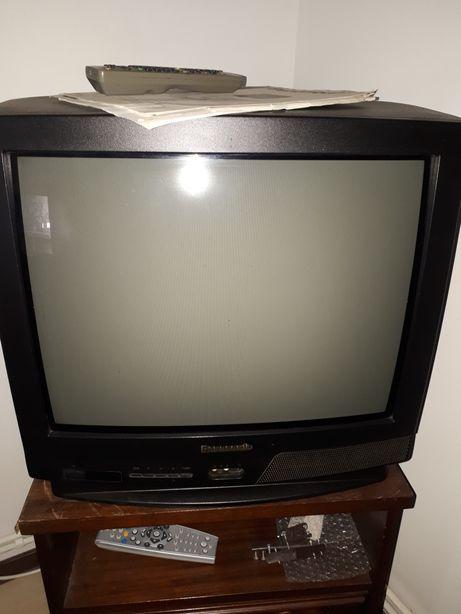 Tv 56 cm