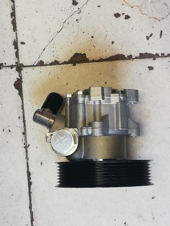 хидравлична помпа за мерцедес спринтер 906/ ОЕМ 642