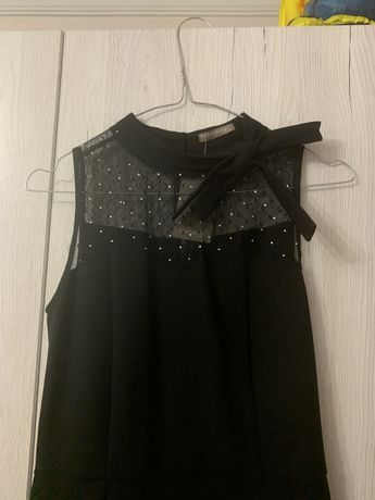 Нова рокля Orsay