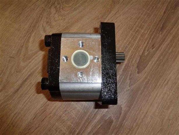 Pompa hidraulica pompe hidraulice tractor  deutz landini fiat same jd