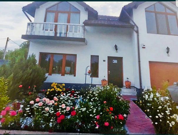 Casa in zona Peris - Niculesti. Ocazie!