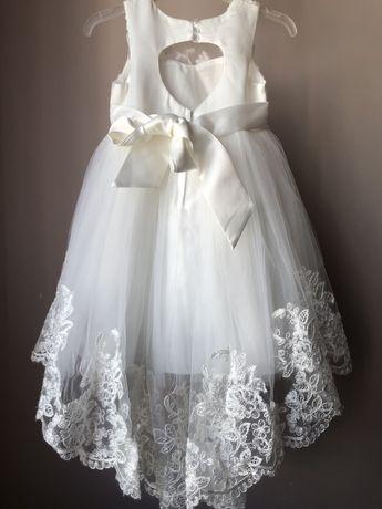 Детские платья, нарядные платья, платья для девочек, детское платье