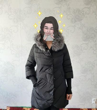 Куртка, Пальто ең арзан