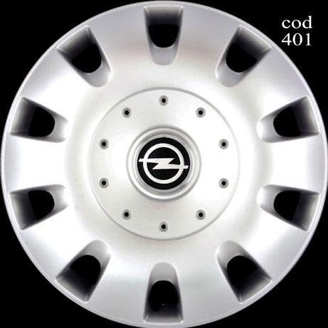 Capace roti 16 Opel – Livrare cu verificare