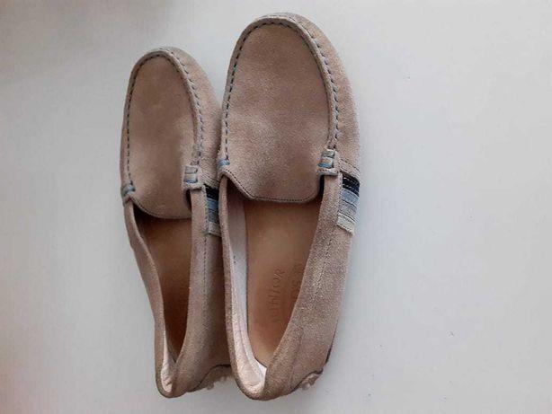 Одежда детская, обувь, для девочек и мальчиков