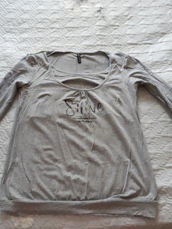 Одежда для женщин (кофта для кормления)