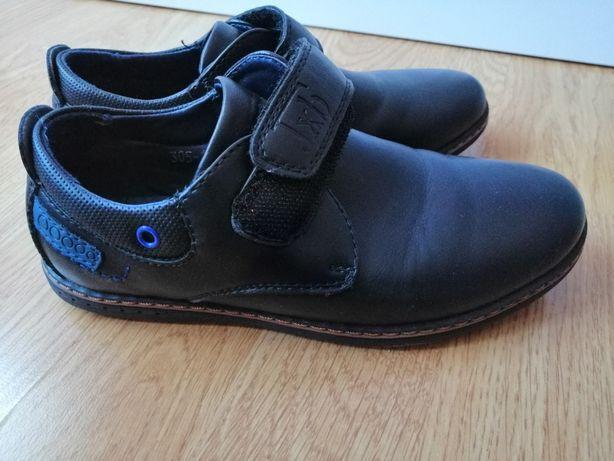 Pantofi baieti nr 30