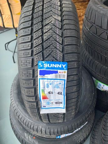 Anvelope Iarna Sunny NW211 255/40/R19 pret 350 ron 255 40 19