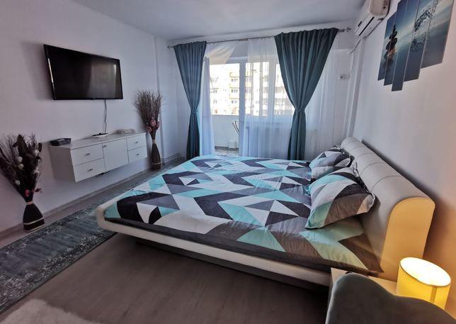 Apartament Regim Hotelier Deva