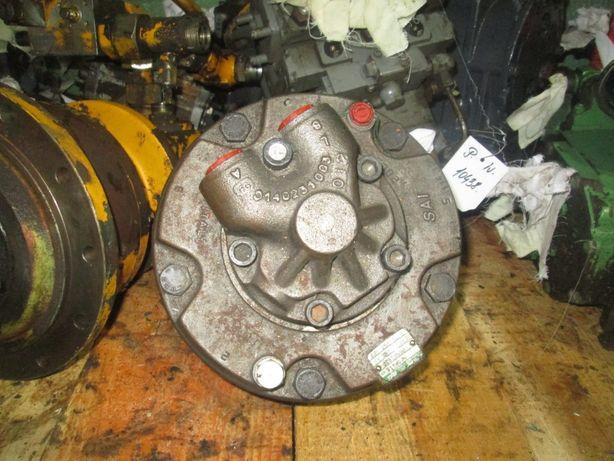 Reductor SRI GM1 cu hidromotor