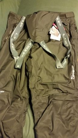 Pantaloni ski / schi / iarna Loap AQPLUS 15000/10000 cu eticheta/noi
