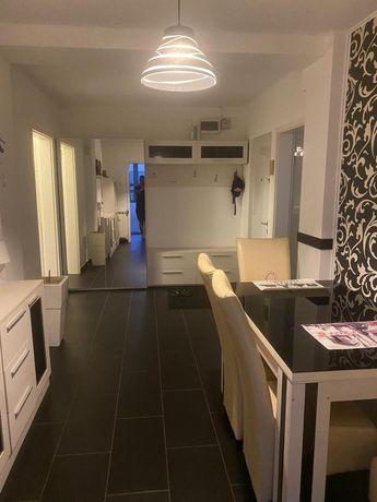 Apartament decomandat,lux,Rovine