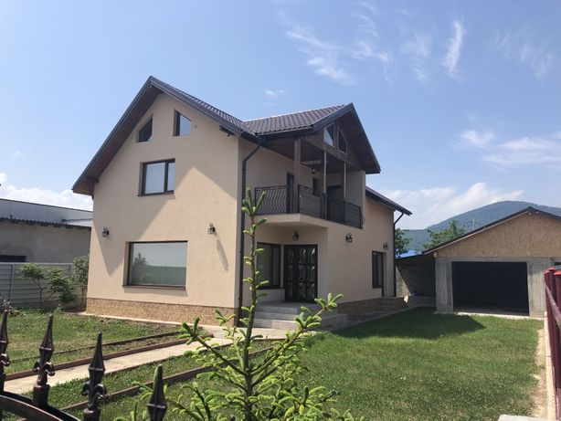 Construim si vindem case direct de la Dezvoltator
