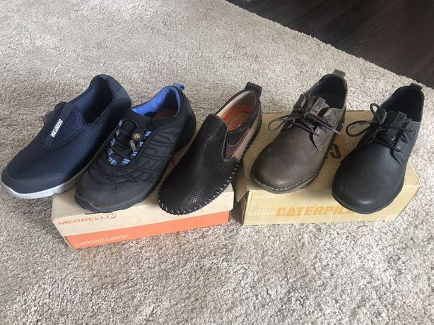 Продам обувь. Новая и б/ у. Цены уточняйте.
