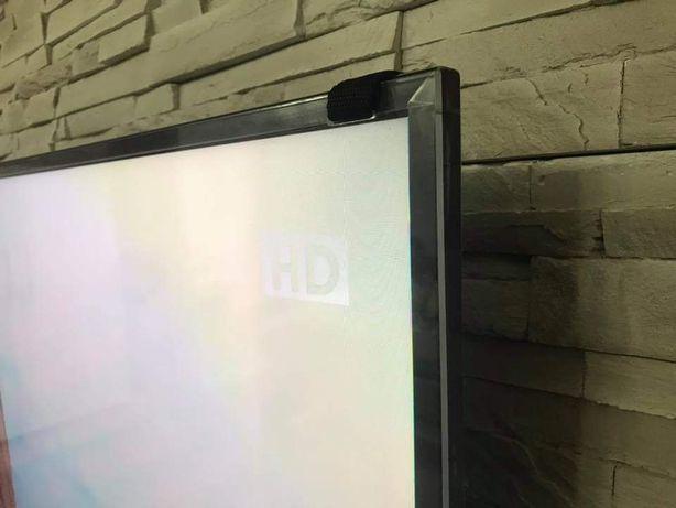Scut Televizor - Protectie TV - copii