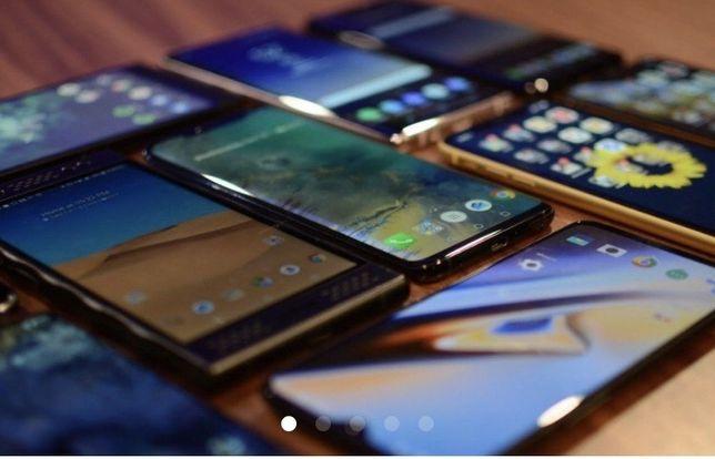 Reciclez telefoane defecte,combine si statii audio laptop-uri