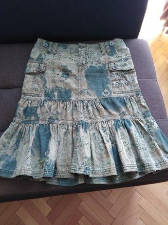 Продавам дамска пола