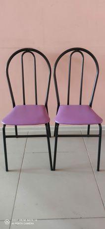 Продам стуля новые самая низкая цена в городе