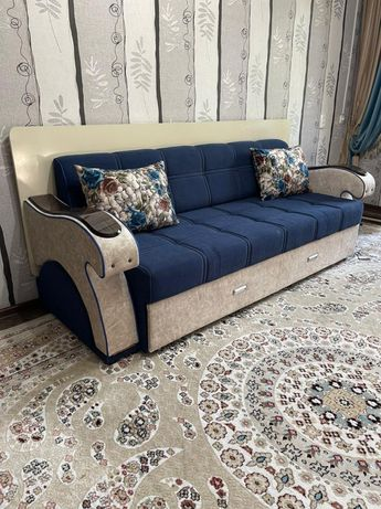 Диван, диваны,кресло, жиһаз, мебель, мебель на заказ