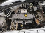 Двигател за Опел Сигнум 2.2 ДТИ 125к.с. 2005г.