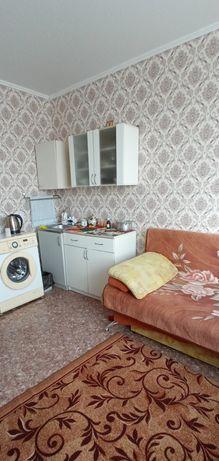 Продам общежитие в Петропавловске, обмен на частный дом!!!