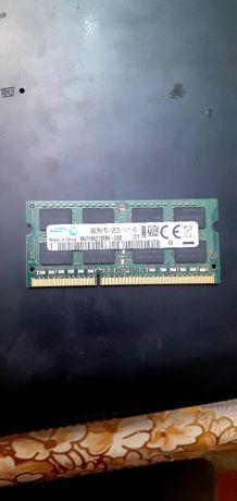 Samsung  I5 NP470R
