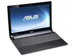 Dezmembrez/Piese laptop Asus N73J