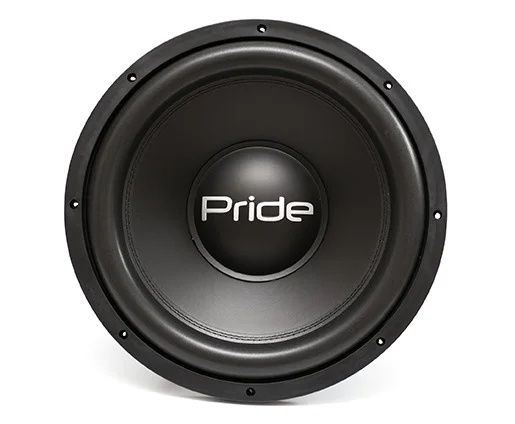 Продам Pride HP 15