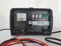 Volt electric Предлагаме Ви, стартерно и зарядно устройство модел CD –
