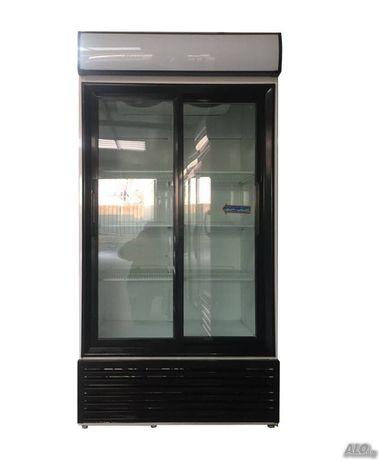 Хладилна витрина FrigoRex - 850 лв.