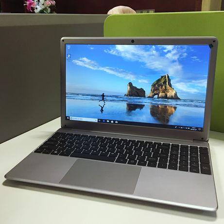 Ноутбуки оптом мини заказ 100шт