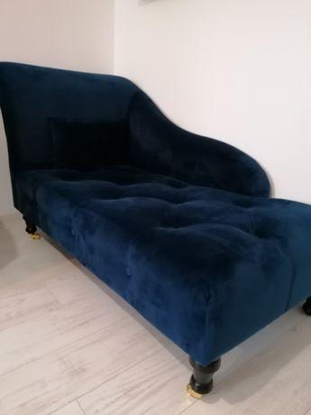 Sofa bleumarin - Vivre
