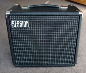 The Sessionette:75 Combo Model SG75