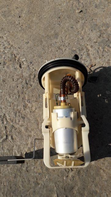 Pompa benzina bmw e46 316i 318i 320i 323i 325i 330i