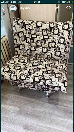 Продаются два кресла в идеальном состоянии