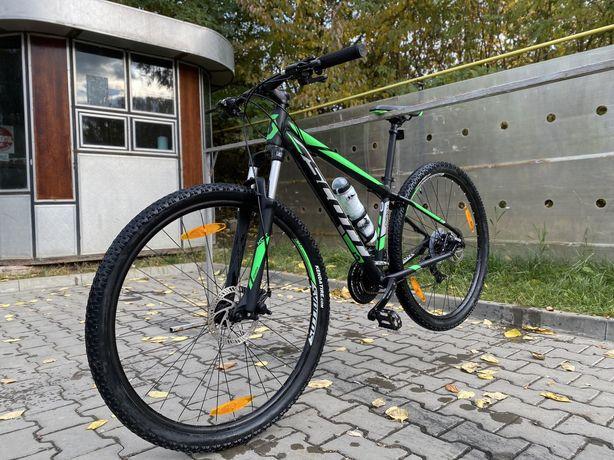 """Bicicletă SCOTT Chenoa 29"""""""